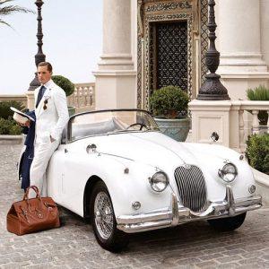 luxury-life-23